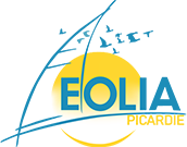 logo eolia